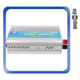 汽車   車用 300W~1000W 電源轉換器 12V轉110V ^(W08~119^)