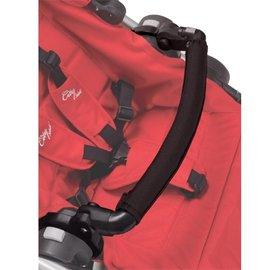 【紫貝殼】『GD13』Baby Jogger City Select 手推車 專用前扶手