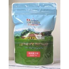 阿爾卑斯花園  神采魔力茶 ^(150g 散茶^)