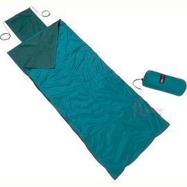 犀牛 RHINO 945 犀牛人造毛毯睡袋/背包客/遊學/戶外/刷毛