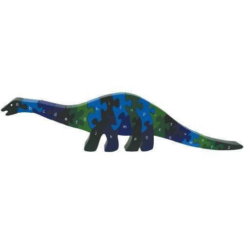 纸盒做恐龙模型步骤