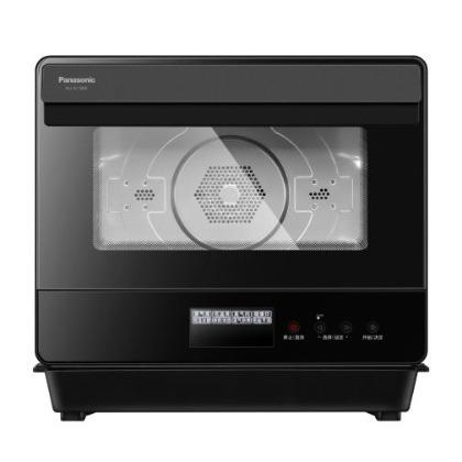 ^( 零利率^) Panasonic國際牌蒸氣烘烤爐 NU~SC100^(送食譜^)