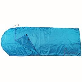 犀牛 RHINO 931多用途睡袋內套 台灣製 出差 留學 登山 露營必備