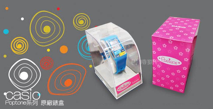 包装 包装设计 设计 709_364