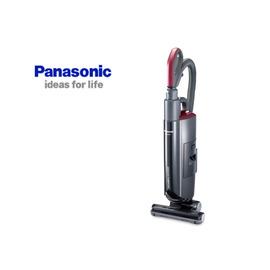★福利品★Panasonic 國際牌 負離子遠心力直立式吸塵器 MC-U53 / MC-U53AT  ***免運費***