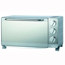 【聲寶】《SAMPO》16L◆烤箱《KZ-PA16S/KZPA16S》