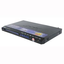 【數位龍】 RMVB//DVD◆影音光碟機《DV-550/DV550》