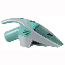 【聲寶】《SAMPO》充電式◆無線吸塵器《EC-AB08S/ECAB08S》