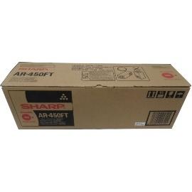 ^~瑪莉3C商城^~ 夏普 SHARP AR~450FT 黑色 影印機 碳粉匣 AR~35