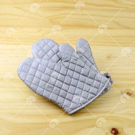 【艾佳】SOM10-耐熱手套(美國)