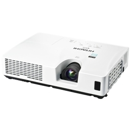 HITACHI CP~RX94 投影機^(贈HDMI及VGA線材及 包 ^) 2600AN