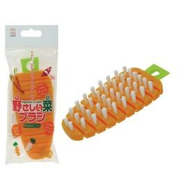 蔬果 清潔刷