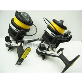 ◎百有釣具◎SHIMANO Today GT-X-1000 捲線器 3培林~ 限量商品