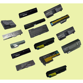 ASUS U36,U36J,U36JC,U36S,U36SD,A41-U36,A42-U36 筆電電池 黑色