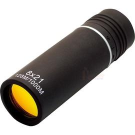 法國baladeo PLR601 8x21 FOCO單眼望遠鏡 單筒  賞鳥 露營 野外 求生必備