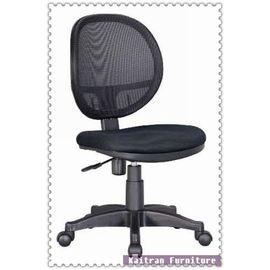 ~K370~02 網背辦公椅~會議椅~主管椅~全網辦公椅~電腦椅