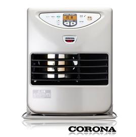 ◤獨家好禮雙重送◢ 日本 CORONA自動溫控煤油暖氣機FH-TS321Y (公司貨)  **六期零利率**