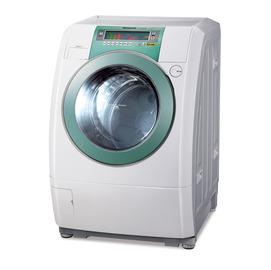 ↘送1800元折價券或等值商品↙【國際牌】《PANASONIC》台灣松下◆ 13L ◆變頻斜取式滾筒洗衣機《NA-V130UW/ NAV130UW》
