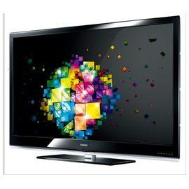 奇美 CHIMEI 42吋3D視界液晶顯示器 TL-42ZX800D **免運費+基本安裝**
