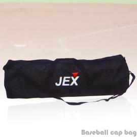 綜合棒球帽袋 P053-001(壘球.球棒.球類運動.運動健身器材.便宜)
