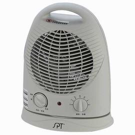 尚朋堂 即熱式電暖器 SH-3320 **可刷卡!免運費**