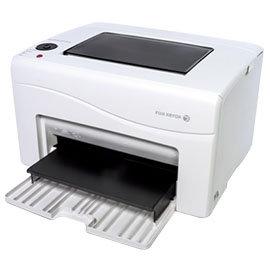 Fuji Xerox DocuPrint CP116w 彩色S~LED印表機^( 貨^)^