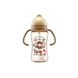 台灣【Simba 小獅王】PPSU標準奶瓶150ml