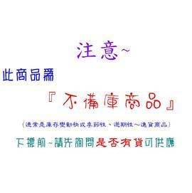 【聲寶】《SAMPO》乾濕兩用◆充電式手提吸塵器《EC-SA02N/ECSA02N》