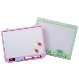 COX BA~200 學習白板^(24.5 X 31cm^)^~兒童學習書寫或教學示範 的