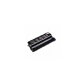 ~Panasonic UG3221 UG~3221雷射傳真機環保碳粉匣 適Panason