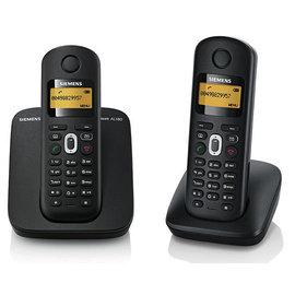 ^(日立贈品^) ~贈品隨意賣~~西門子~~SIEMENS~德國 雙子機◆ 無線電話 無線