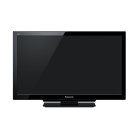 ↘12期0利率↙【國際牌】《PANASONIC》台灣松下◆32吋◆LCD液晶電視《TH-L32C40W/THL32C40W》含標準安裝