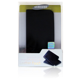 【原廠皮套】SAMSUNG Galaxy S2 i9100 側掀皮套/側翻保護套/皮革手機套/iPhone 4/4S/5/5S/5C/SE/限量出清