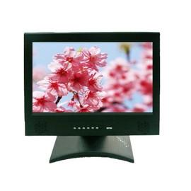 MCIC彩晶 ~ 15.4吋 寬型 ~ 液晶螢幕  液晶顯示器 :低耗電 . 節能 . 省
