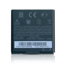 【BI39100/1600mAh】HTC TITAN/X310e / Sensation XL/X315e BA S640 原廠電池/原電/原裝電池