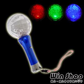 【winshop】閃光稜型棒/旋轉閃光/變身/風速/Cosplay/奇幻,時下流行變身玩具,聲光效果,注目焦點