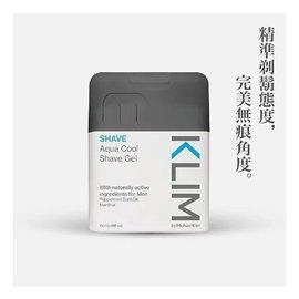 日本【Pigeon 貝親】K-TYPE矽膠奶嘴S (2-3個月)