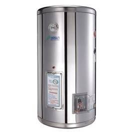 【買BETTER】豪山熱水器/豪山牌熱水器HE-085S單相儲熱式電熱水器(8加侖)★免運費★送六期零利率(免手續費)★