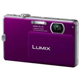 PANASONIC 國際 觸控螢幕數位相機 DMC-FP3 / FP3 **免運費**