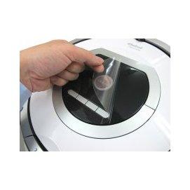 第7.8代iRobot Roomba 760 770 780 860 870 875 88