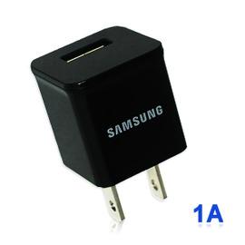 【原廠USB旅充】SAMSUNG GALAXY NOTE N7000 i9220/i9100/i9190/i9082/S7562/G530/G360/A3/A5/A7/E5/E7 原廠充電器-ETA0U80JBE