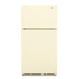 ↘24期0利率↙【東穎//惠而浦】《Whirlpool》496公升◆雙門電冰箱《8W8TXDGFXT》含定位安裝、舊機回收