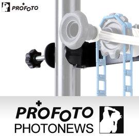 ~攝影家攝影器材~單支鏈條組背景架掛勾B ~ 須 圓柱管或頂天立地 單掛勾 背景升降系統設