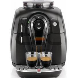 ↘含運送到府安裝↙【飛利浦】《PHILIPS》Saeco全自動義式咖啡機《HD8743/HD-8743》