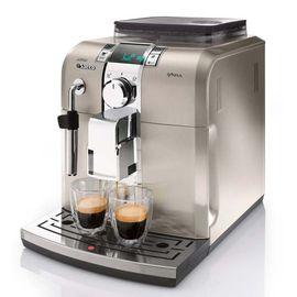 ↘含運送到府安裝↙【飛利浦】《PHILIPS》Saeco Syntia 全自動義式咖啡機《HD8837/HD-8837》