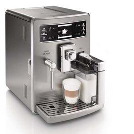 ↘含運送到府安裝↙【飛利浦】《PHILIPS》Saeco Xelsis全自動義式咖啡機《HD8944/HD-8944》