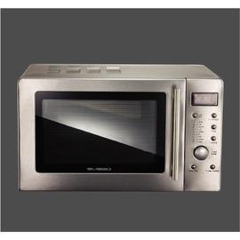 義大利 SVAGO nardi WD900ESL28Q~5SIII 崁入式微波烤箱