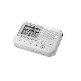 SONY SD卡數位錄音機 (ICD-LX30)