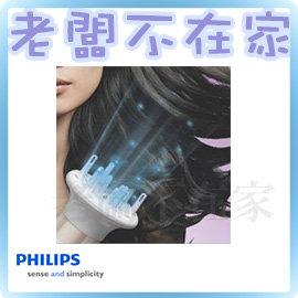 ~老闆不在家~PHILIPS飛利浦 吹風機 烘罩  :HP8200 HP8203