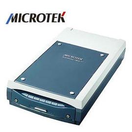 ~Love3C~ 免 ^!^! 全友 ScanMaker i800 Plus 大尺寸底片掃